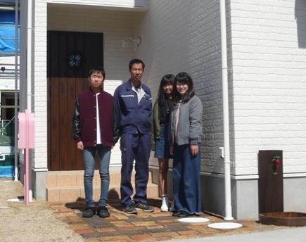 f:id:mitsuru-kenchiku:20180310171521j:plain