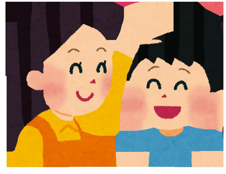 f:id:mitsushan:20161024170251p:plain