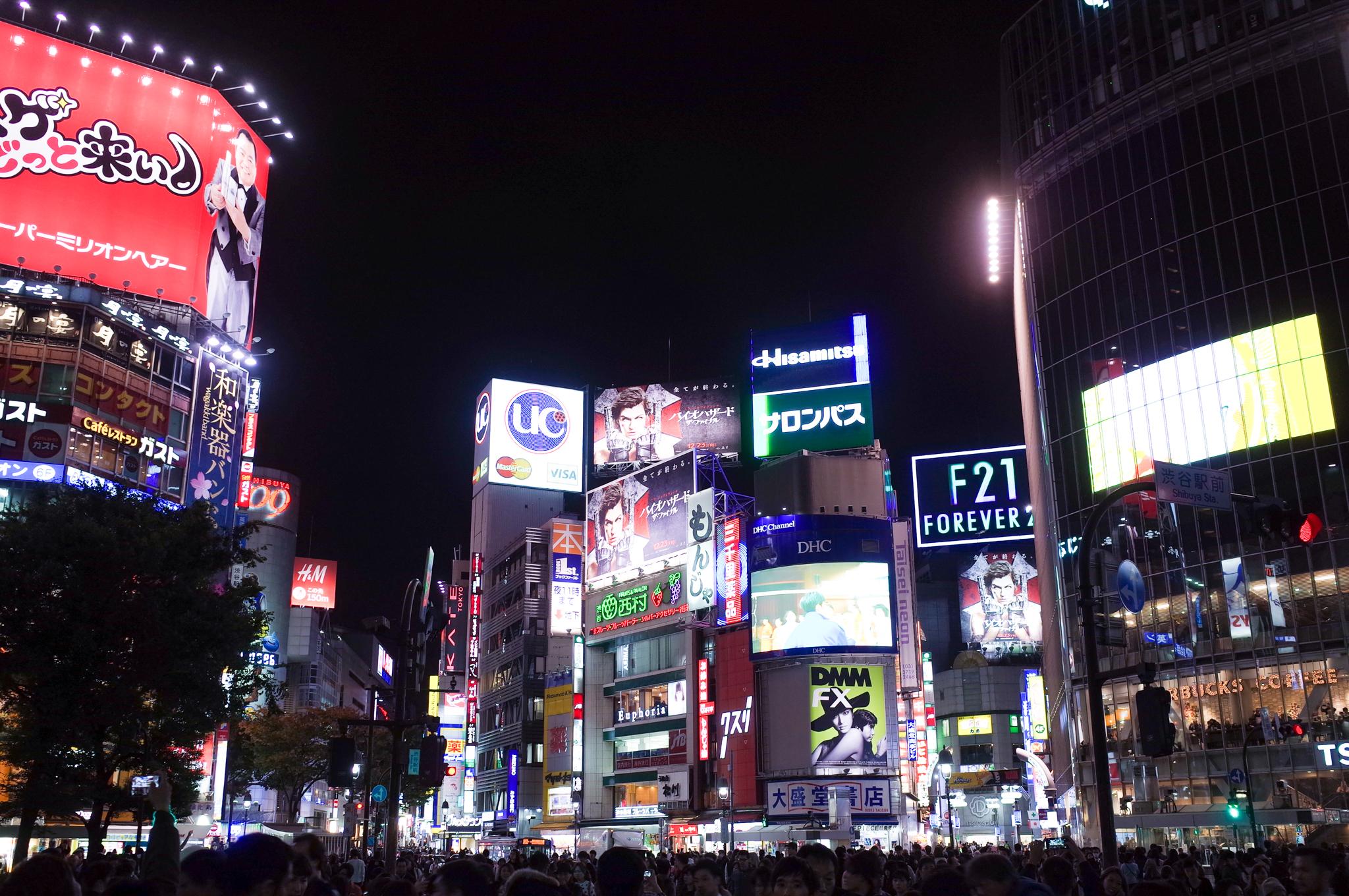 f:id:mitsuya0:20161115000901j:plain