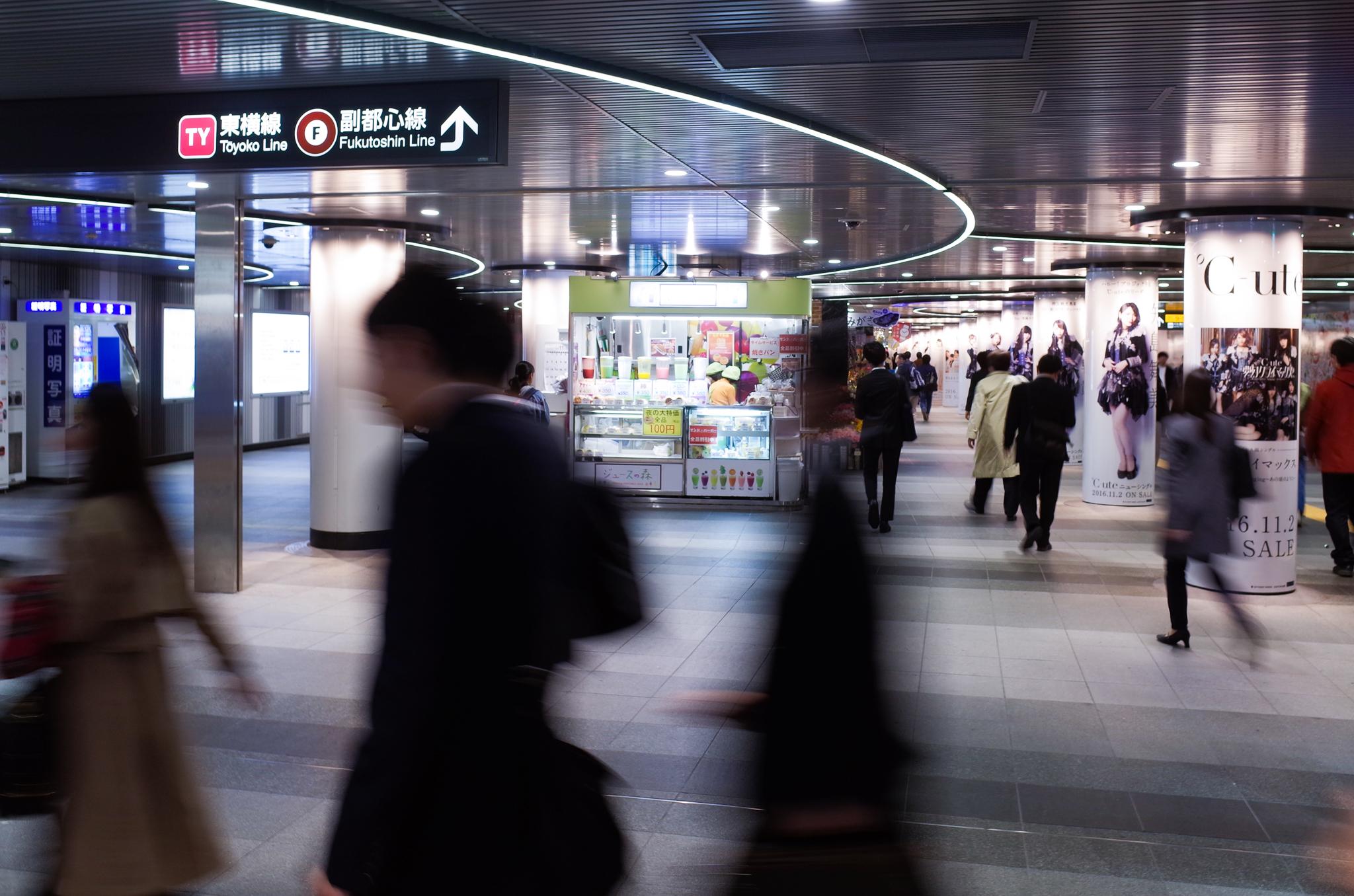 f:id:mitsuya0:20161115001027j:plain