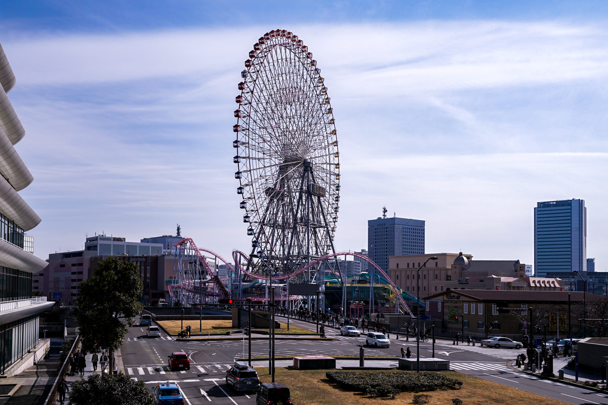 f:id:mitsuya0:20170227230200j:plain