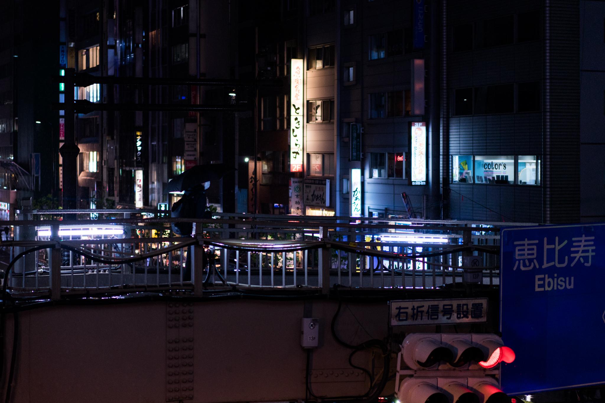 f:id:mitsuya0:20170422225924j:plain