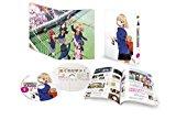 SHIROBAKO 第1巻 (初回生産限定版) [Blu-ray]