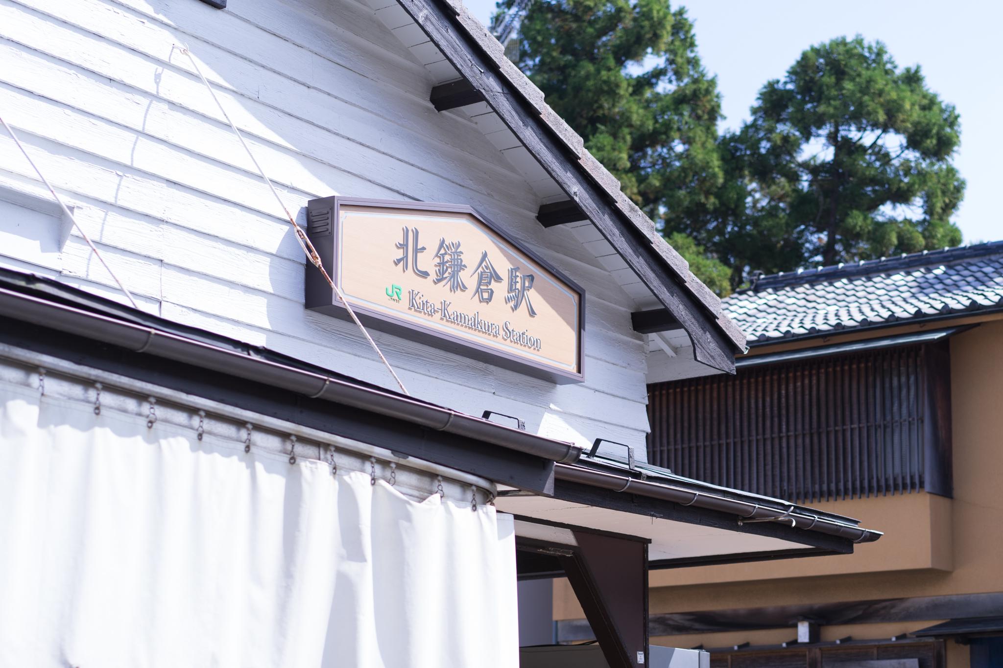 f:id:mitsuya0:20171119174541j:plain