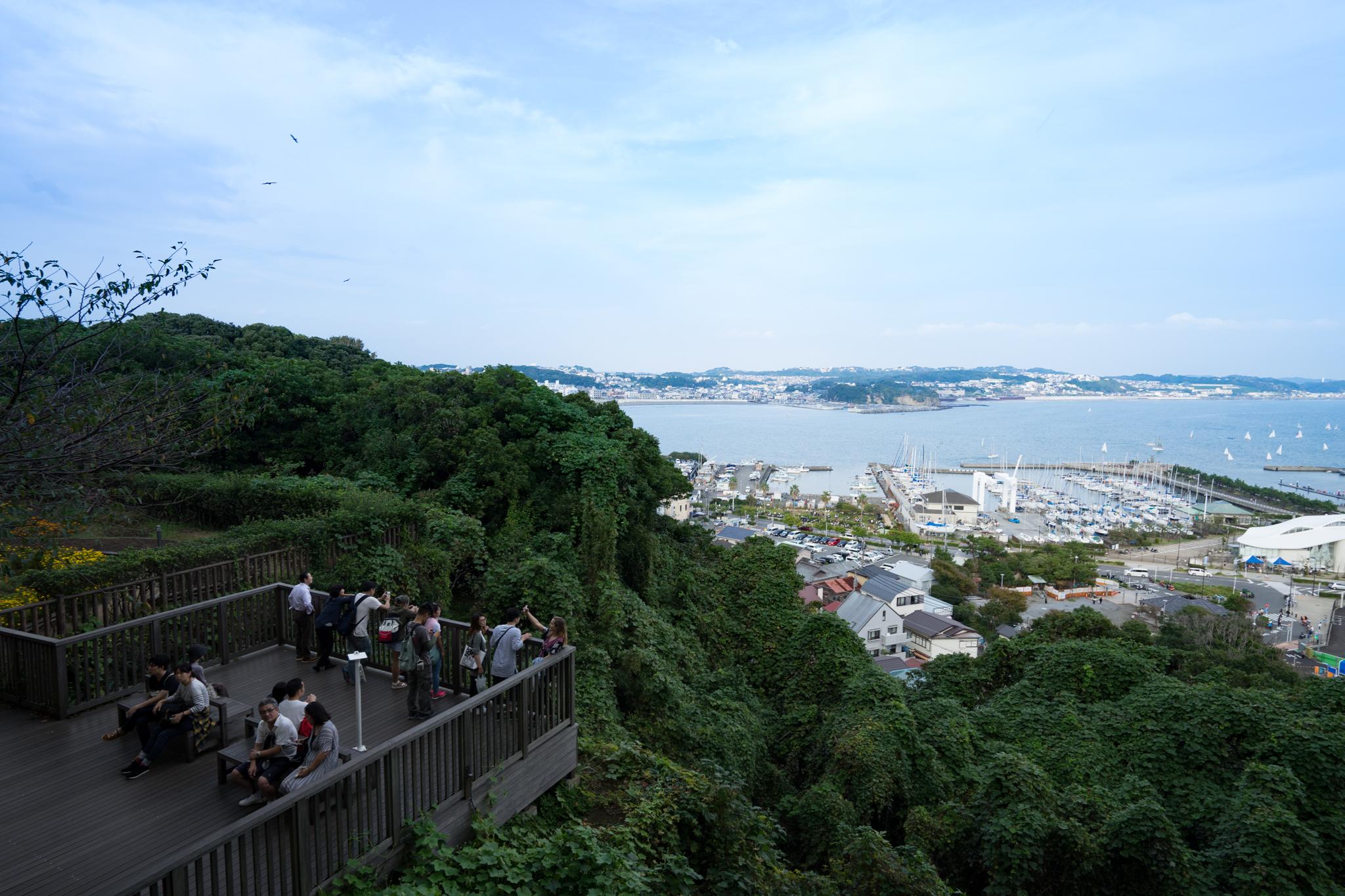 f:id:mitsuya0:20171119174820j:plain