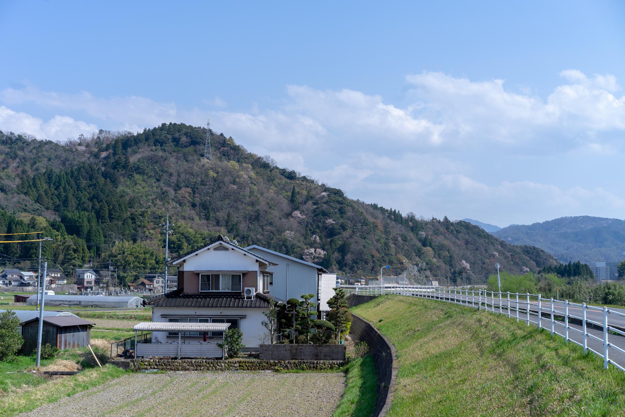 f:id:mitsuya0:20180421210200j:plain