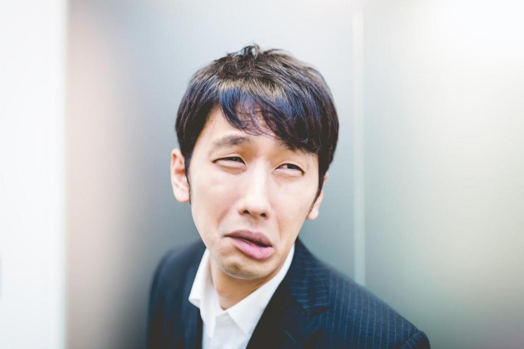 f:id:mitsuya0430:20160226010633j:plain
