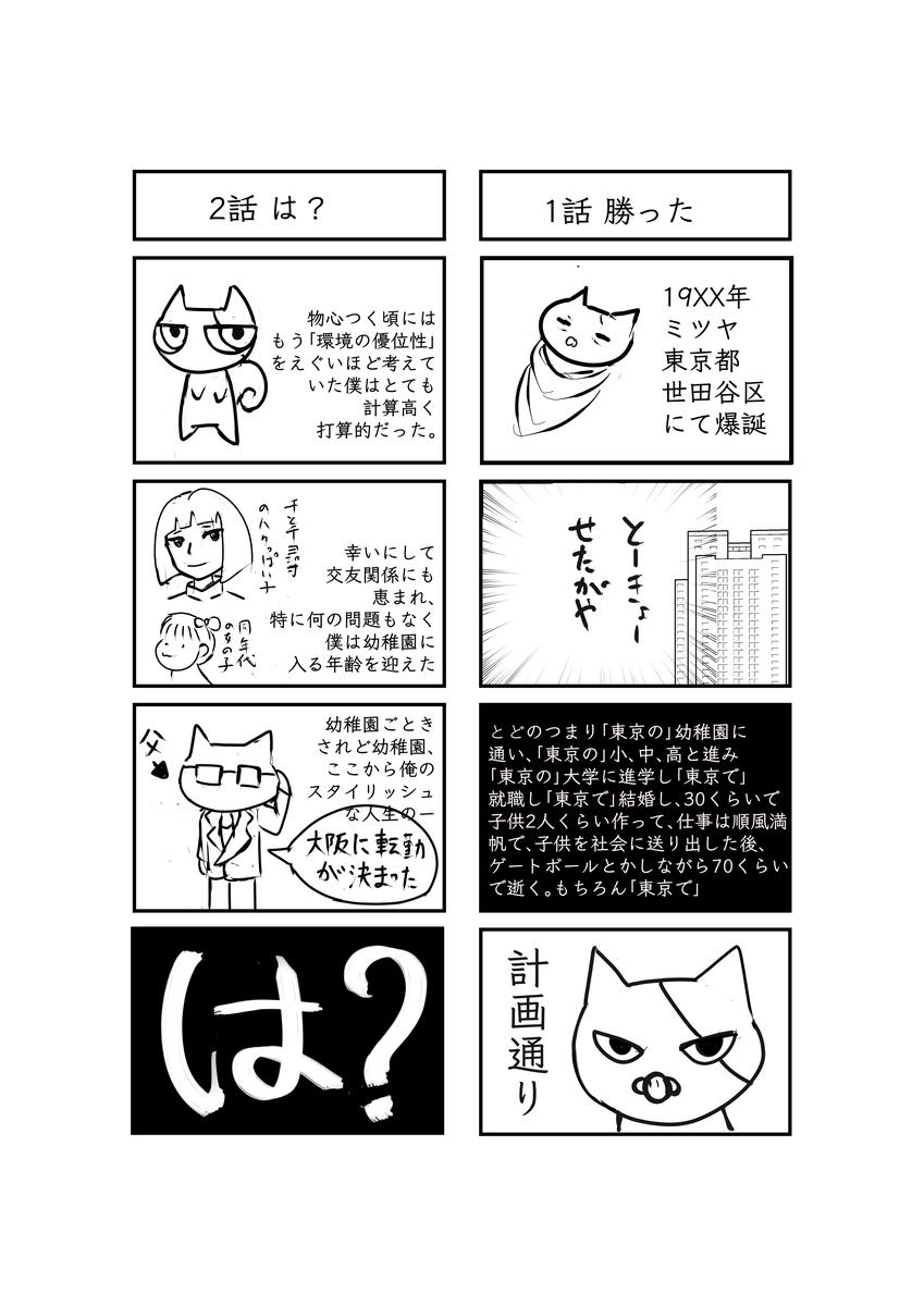 f:id:mitsuya8253:20210827124016j:plain