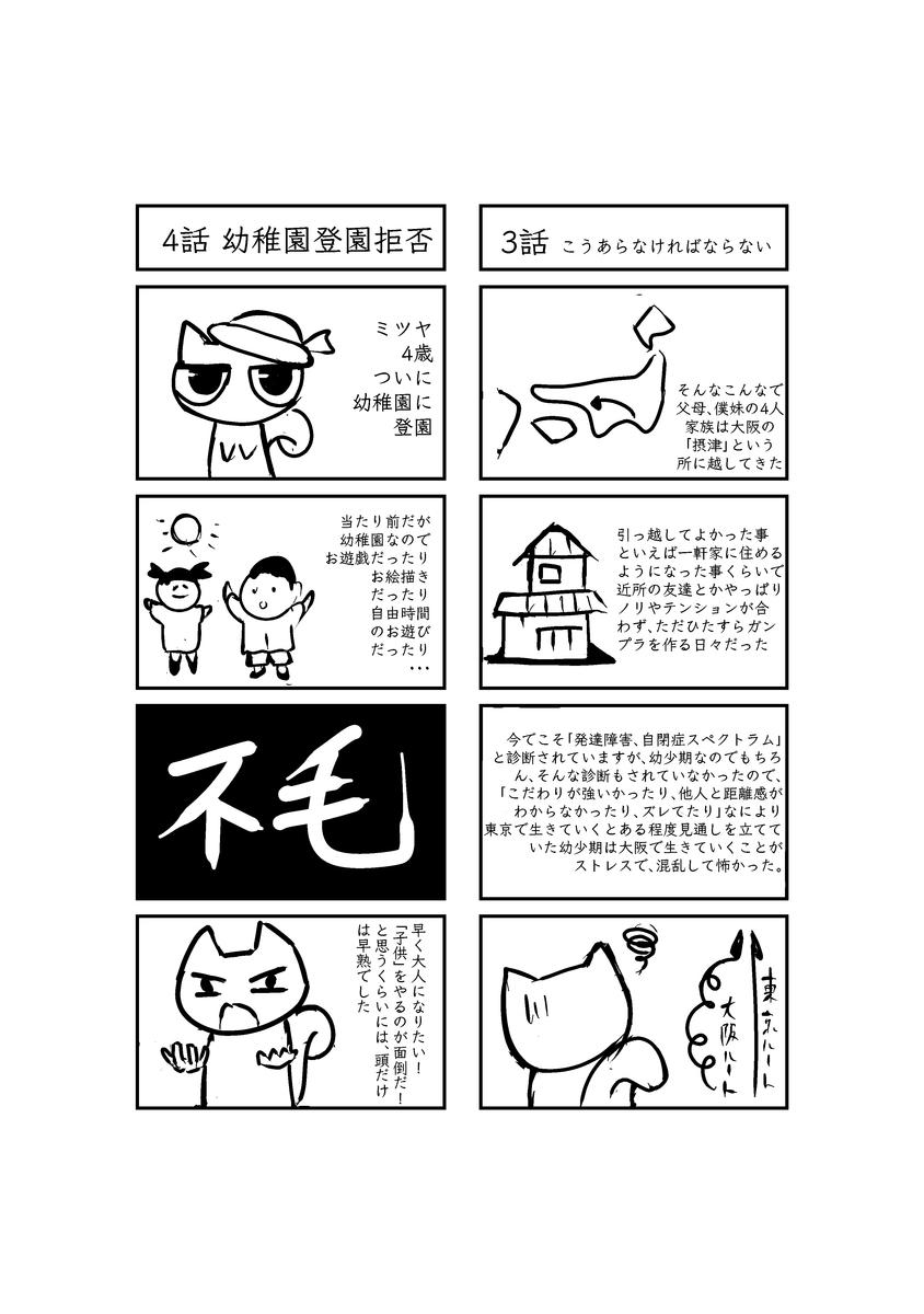 f:id:mitsuya8253:20210827124235j:plain