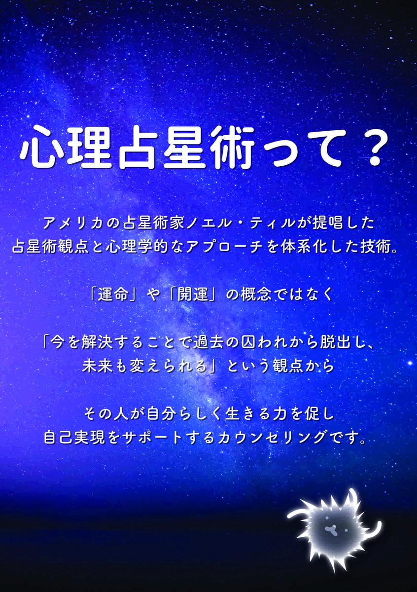 f:id:mitsuya_ma:20210822200853j:plain