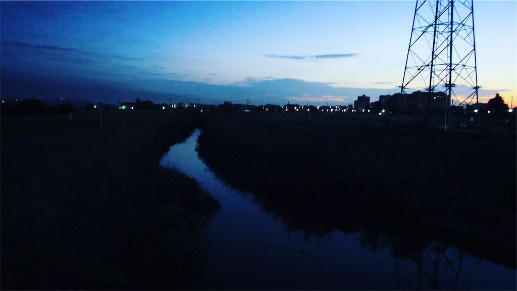 f:id:mityururu:20170726115814j:image