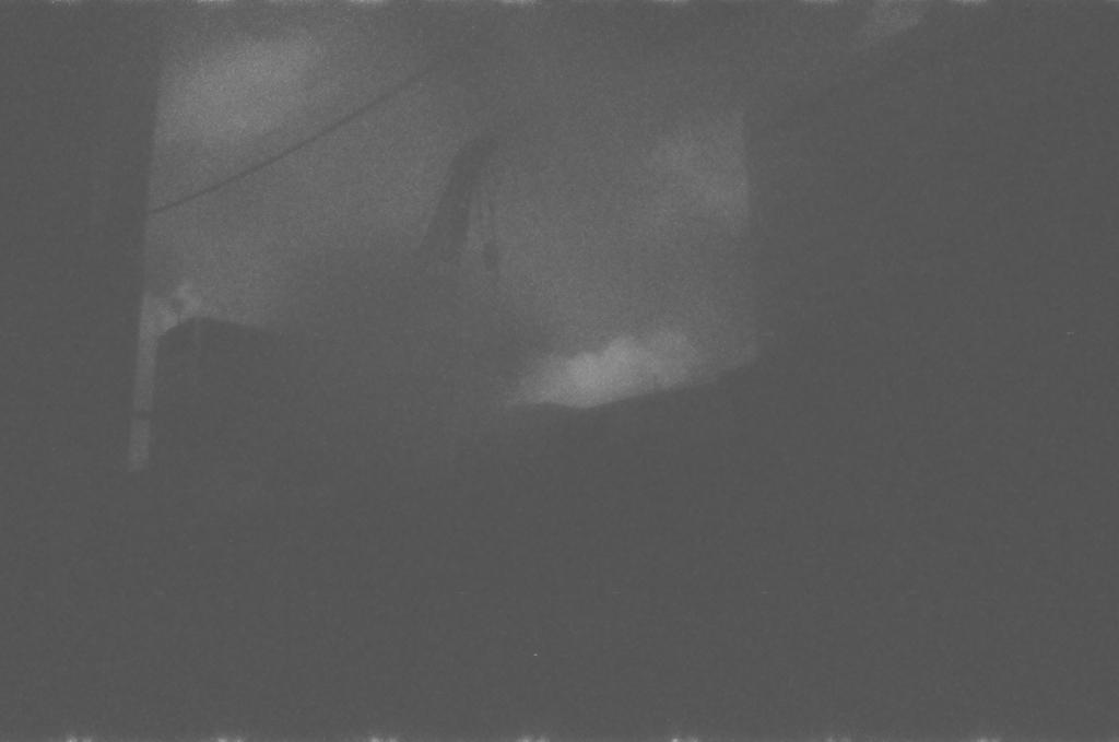 f:id:mitzho84:20171110222534j:plain