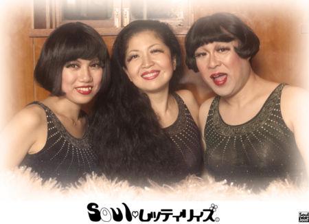 f:id:mitzuko:20111115082601j:image