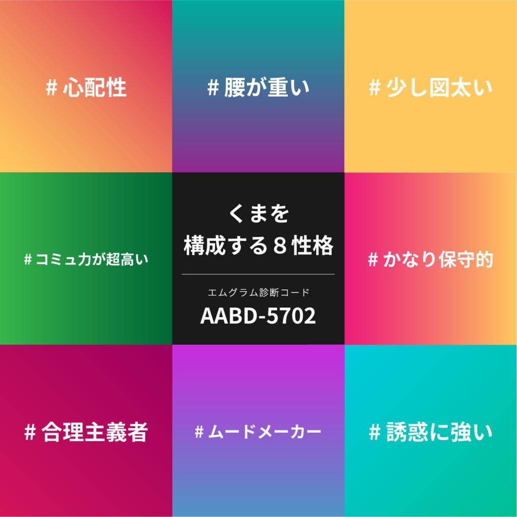 f:id:mitzunori:20170516003517p:plain