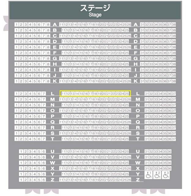 f:id:miu-kun:20181105144205j:image