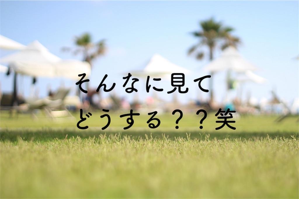 f:id:miu-moon-miu62:20180817213308j:image