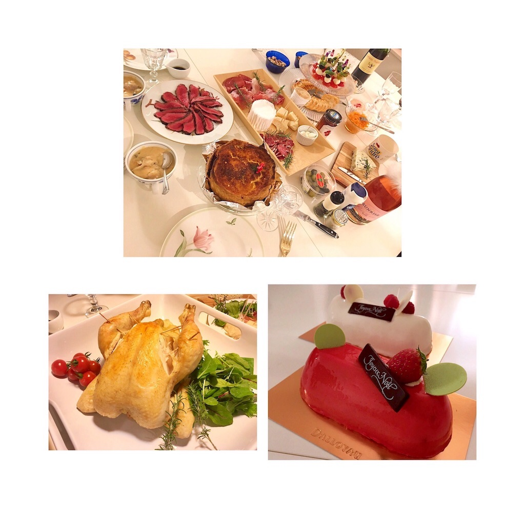 f:id:miu_oO:20170721141941j:image