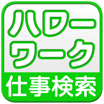 f:id:miumaga:20150710113052p:plain