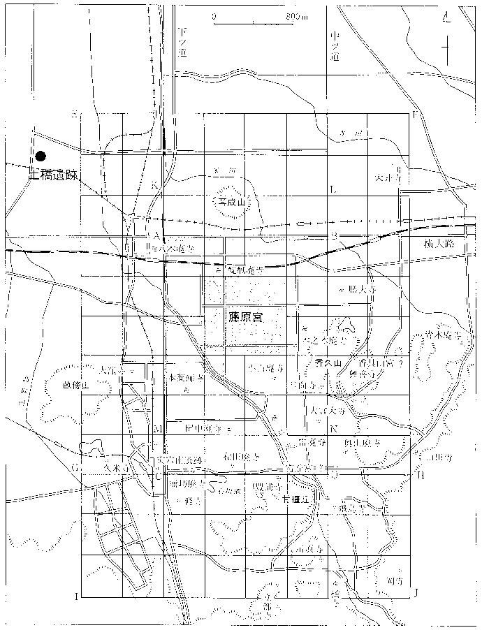 f:id:miumaga:20150725180809p:plain