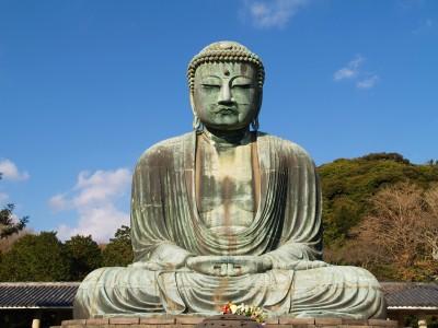 ヤマト政権と仏教の伝来 - 日本...