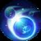 f:id:miumiu1121:20170410161618p:plain