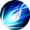 f:id:miumiu1121:20170414094548p:plain