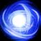 f:id:miumiu1121:20170414094555p:plain