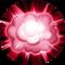f:id:miumiu1121:20170417023449p:plain