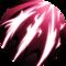 f:id:miumiu1121:20170417023614p:plain