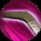 f:id:miumiu1121:20170420044622p:plain
