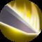 f:id:miumiu1121:20170420074833p:plain