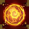f:id:miumiu1121:20170603193800p:plain
