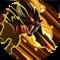 f:id:miumiu1121:20170714043942p:plain
