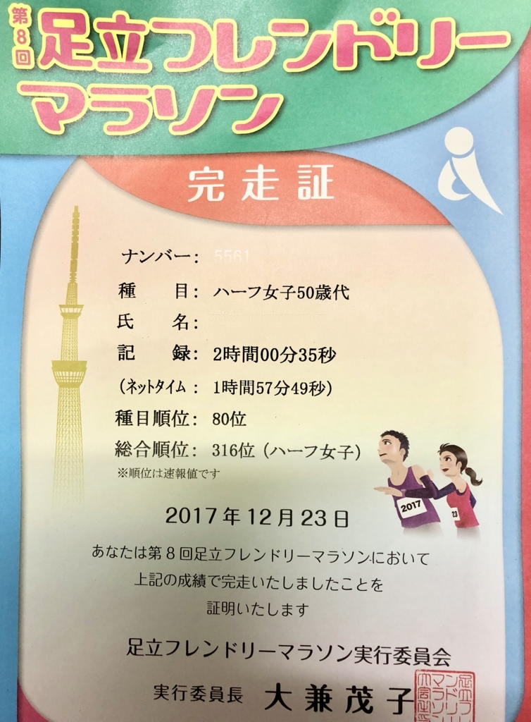 f:id:miumiu3432:20171223172746j:plain