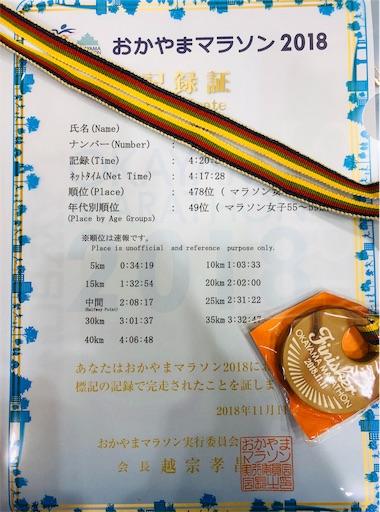 f:id:miumiu3432:20181111161300j:image