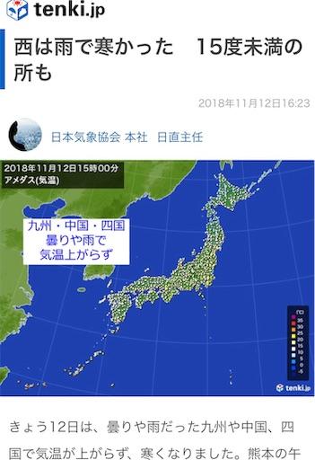 f:id:miumiu3432:20181118054619j:image