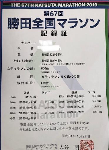 f:id:miumiu3432:20190127164139j:image