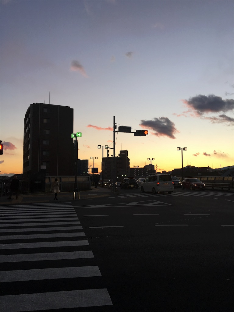 f:id:miumiu729:20170116192958j:image