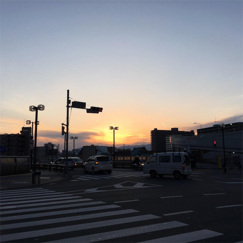 f:id:miumiu729:20170128002429j:image