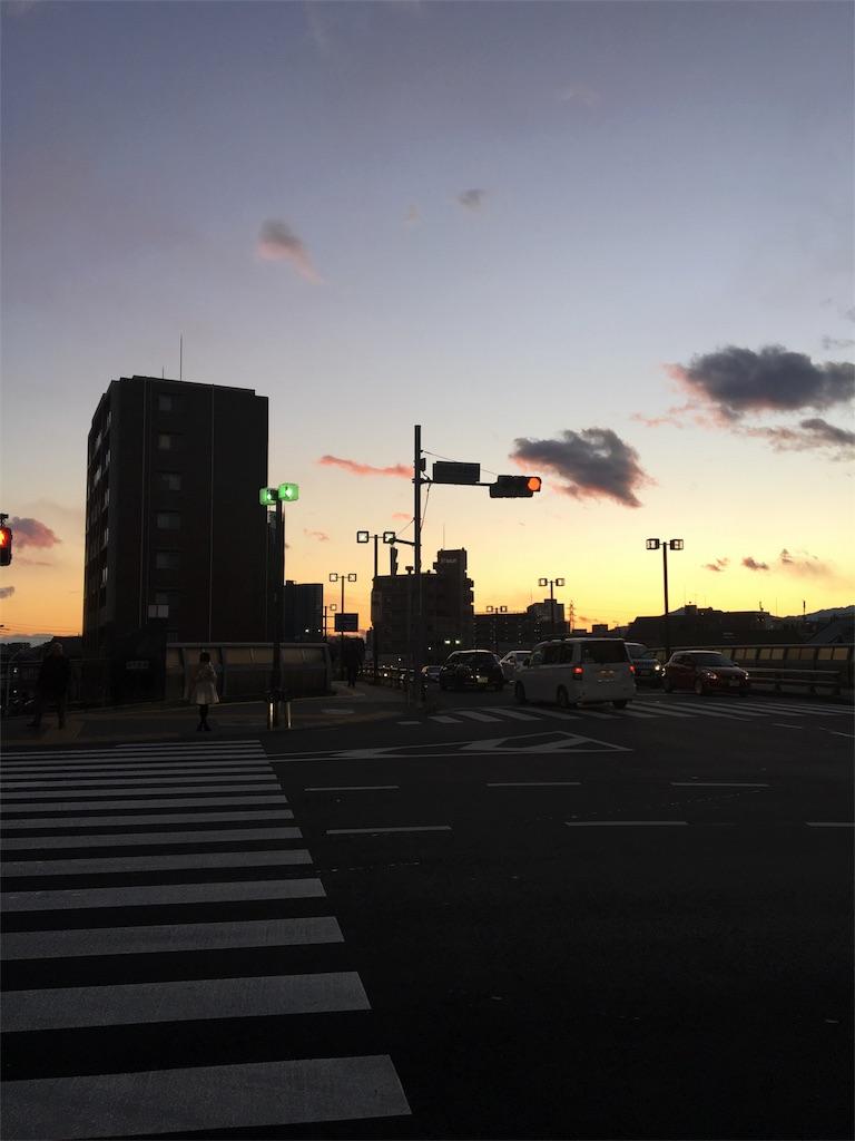 f:id:miumiu729:20170128002445j:image