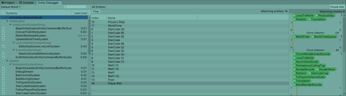 f:id:miur-us:20200320040549j:plain
