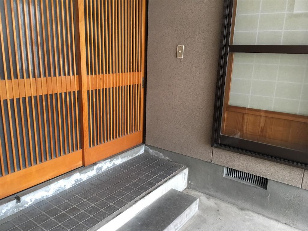 f:id:miura5610:20170612175724j:image