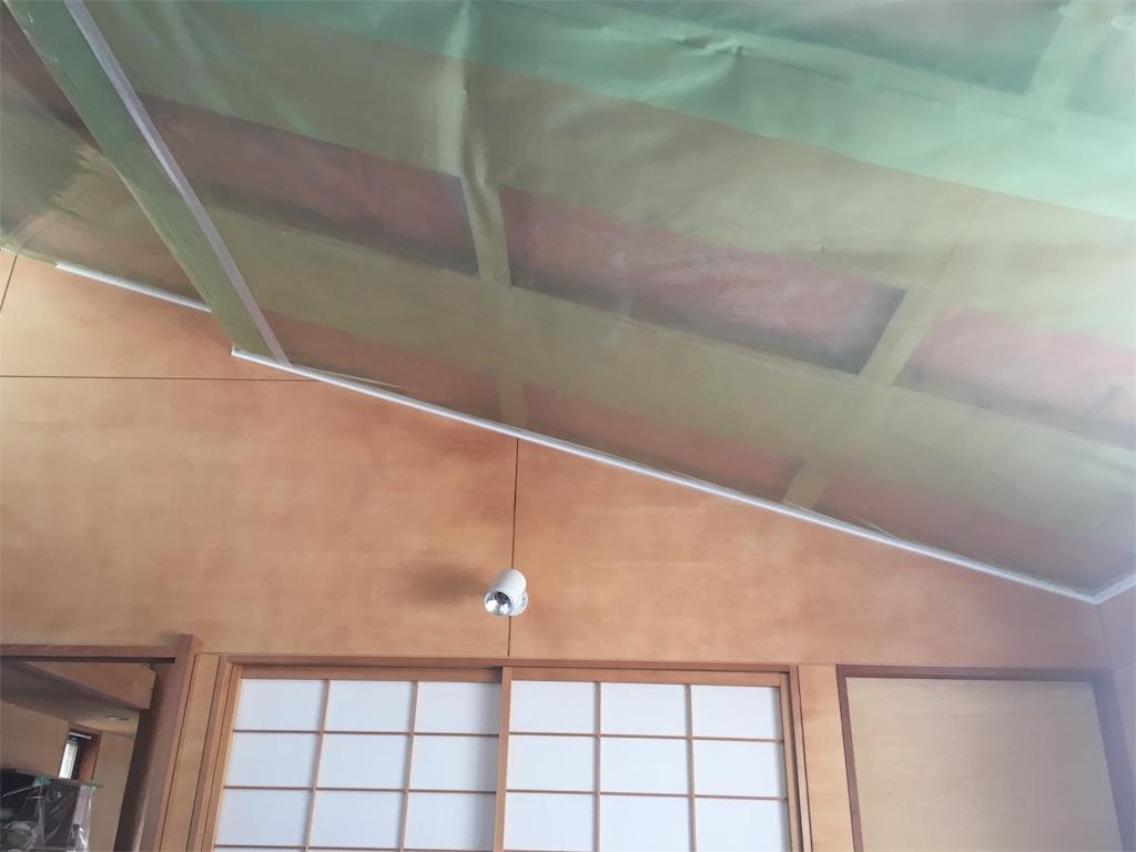 f:id:miura5610:20180414111039j:image