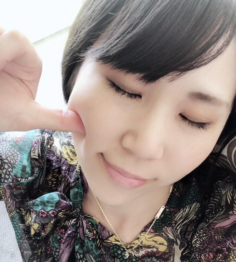 f:id:miura_ari:20180619125141j:plain