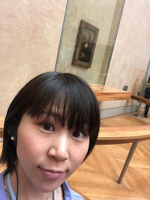 f:id:miura_ari:20180803092744j:plain