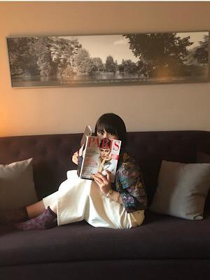 f:id:miura_ari:20180920201956j:plain