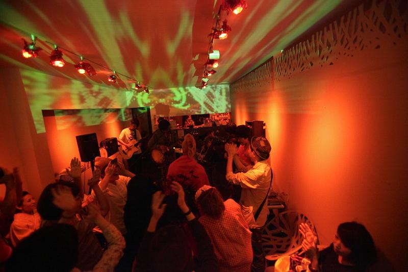 f:id:miuracamera:20101004011045j:image