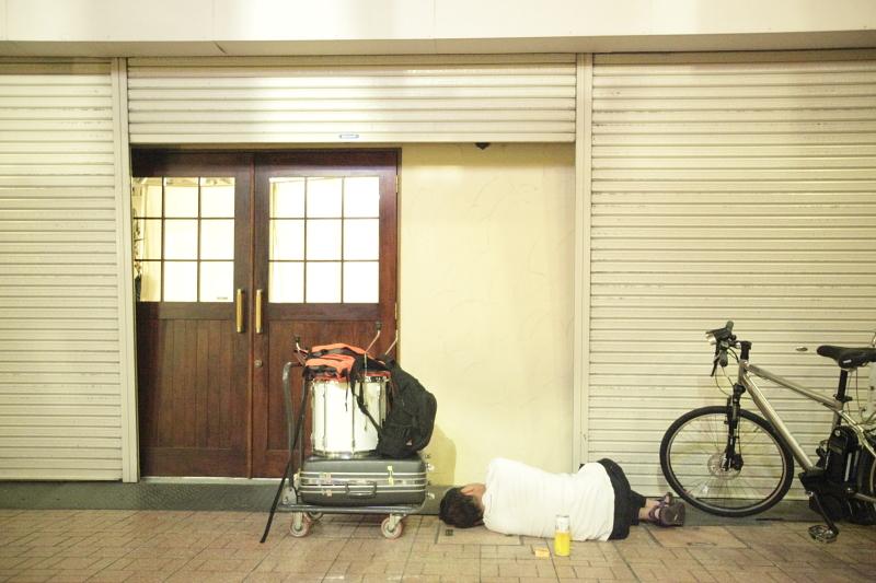 f:id:miuracamera:20101004011047j:image