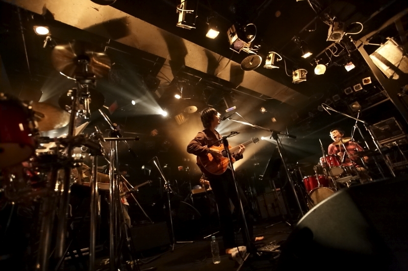 f:id:miuracamera:20110207010120j:image