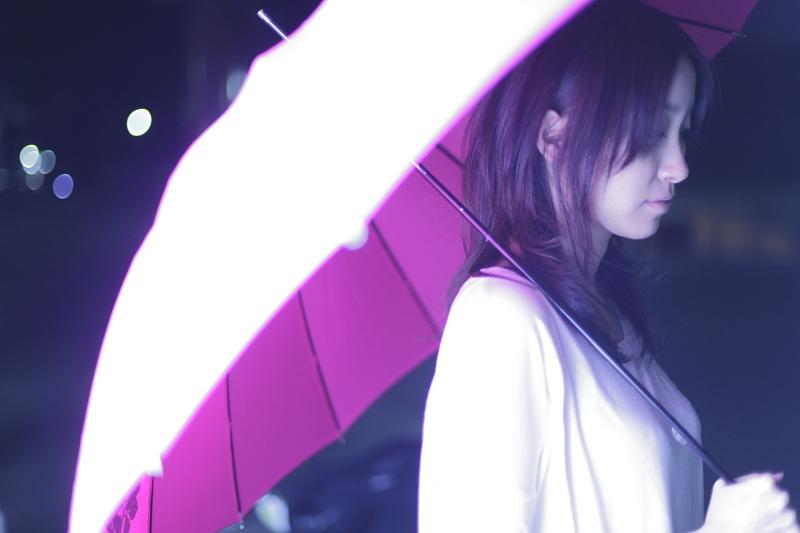 f:id:miuracamera:20110325020916j:image
